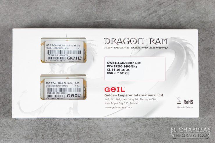 GeiL Dragon DDR4 02