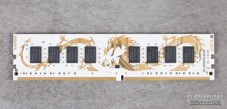 GeiL Dragon DDR4 04