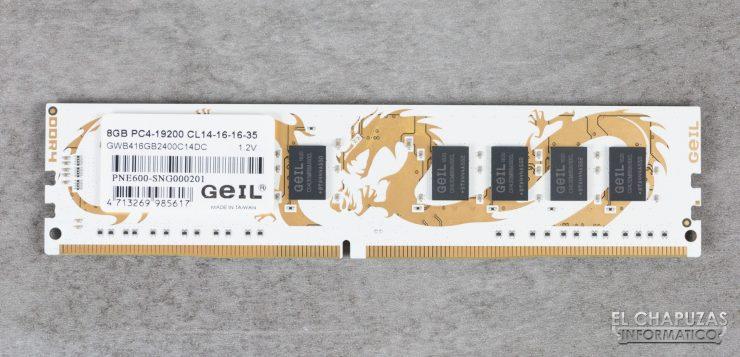 GeiL Dragon DDR4 05