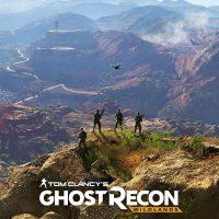 Ghost Recon: Wildlands – Requisitos mínimos y recomendados (Core i7 + GTX 1060)