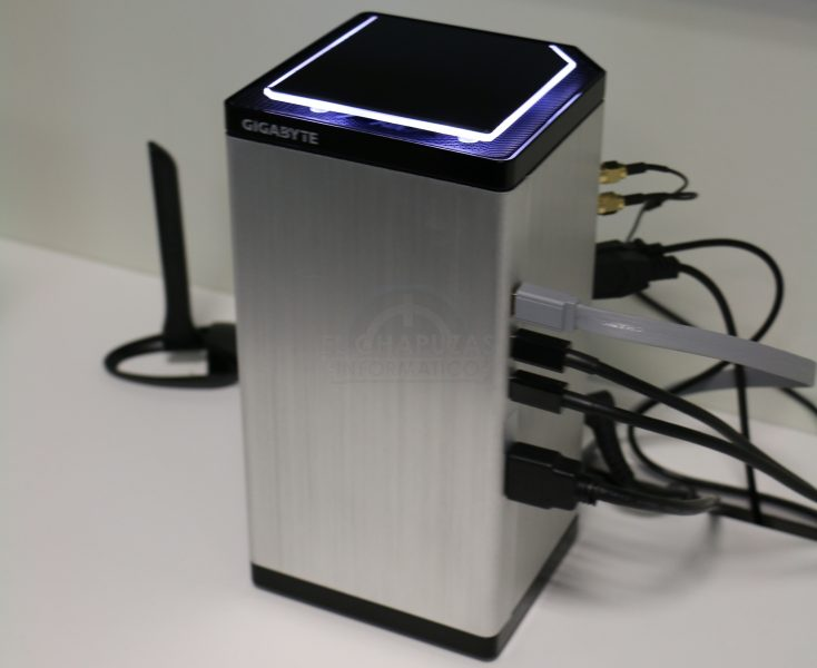 Gigabyte Brix GB-BNi7H64-850 (1)