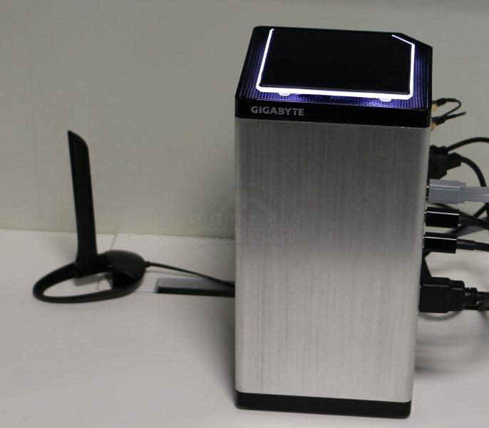 Gigabyte Brix GB-BNi7H64-850 (2)