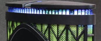 Gigabyte GB-XD7B0 - Portada