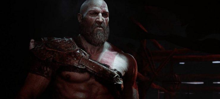 God of War 740x336 0