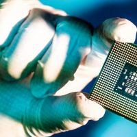 Filtrados los precios de los Intel Core i7 y Core i5 Kaby Lake en Europa