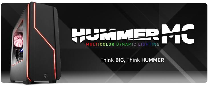 """Résultat de recherche d'images pour """"NOX HUMMER MC"""""""