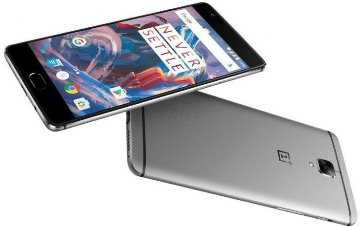 OnePlus 3 2 740x466 0