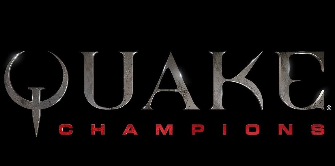 Quake Champions nos muestra su Modo Duelo (1 vs 1)