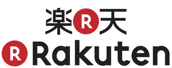 Rakuten cierra en España, no puede con Amazon