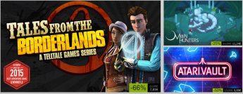 Rebajas de Verano en Steam 27 de junio (4)