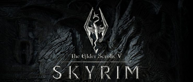 Skyrim Definitive Edition