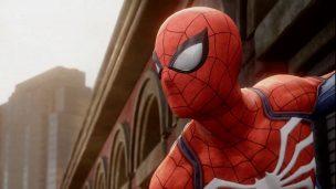 Spider-Man-PS4-Sony-E3-2016