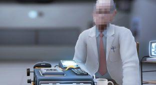 Statik-PlayStation-VR-portada