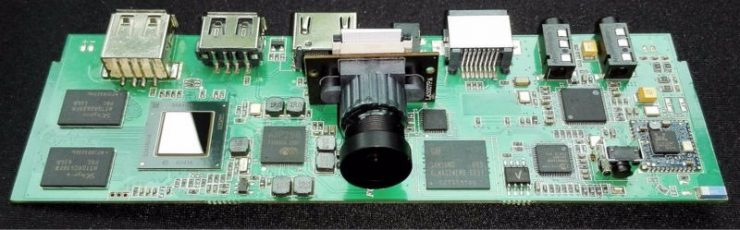 TVPRO HD6I (3)