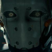 Adam: The Mirror, la magnífica historia de la demo gráfica con Unity 5 continúa