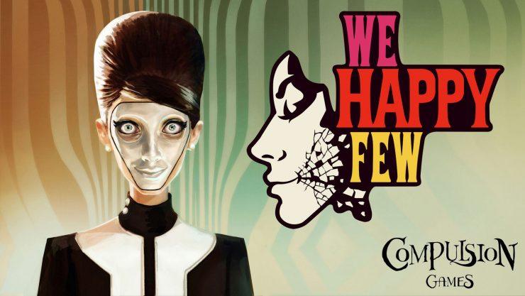 We-Happy-Few-