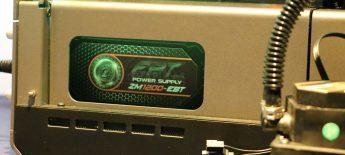 Zalman ZM1200 - Portada
