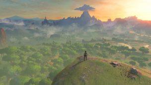 Zelda-Breath-of-the-Wild-4