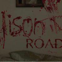 El survival horror Allison Road ha sido cancelado