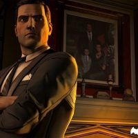 Batman: The TellTale Series recibe un parche para corregir errores