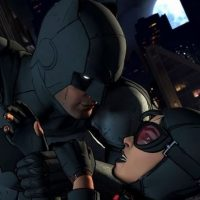 Batman: The TellTale Series resulta un completo desastre en la versión de PC