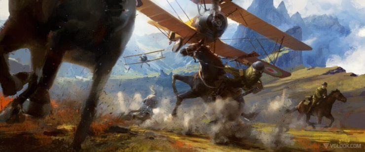 battlefield-1-concept-art-2