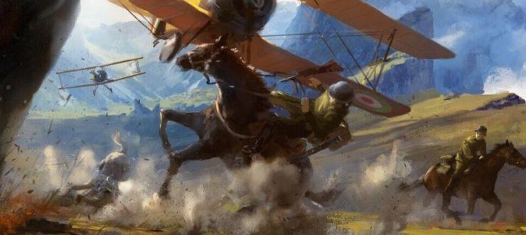 battlefield-1-concept-portada