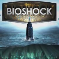 Casi 35 minutos de gameplay de BioShock: The Collection