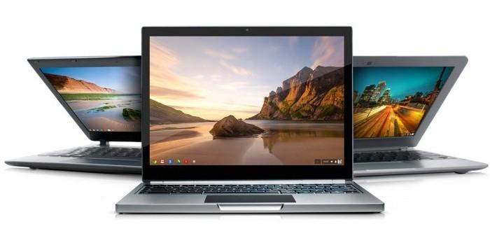 chromebooks-google