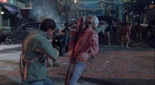 dead-rising-4-filtracion-zombie