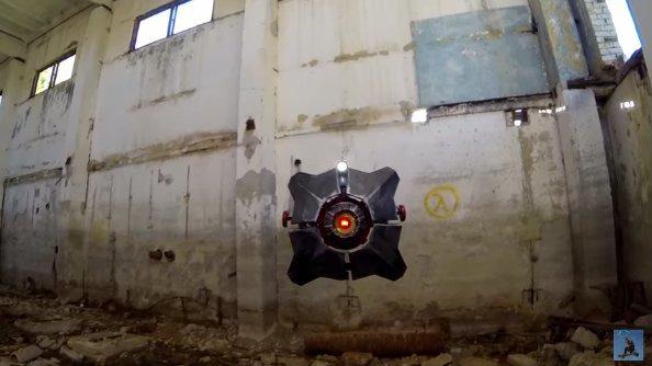 escaner-volador-halflife2