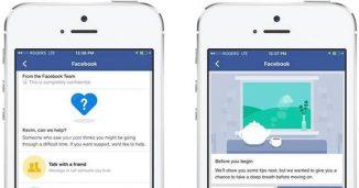 facebook-ayuda-portada