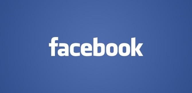facebook-logo-presentacion