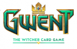 gwent-juego