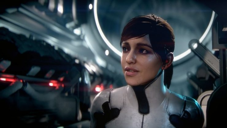 mass effect andromeda  740x417 0
