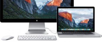 monitor-apple-gpu-portada