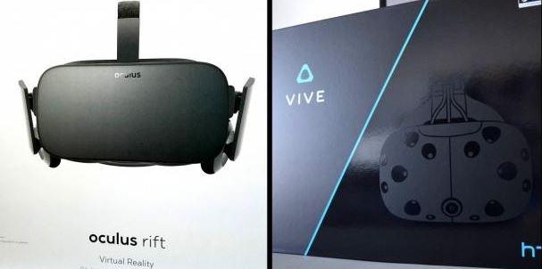 oculusroft-htcvive-portada