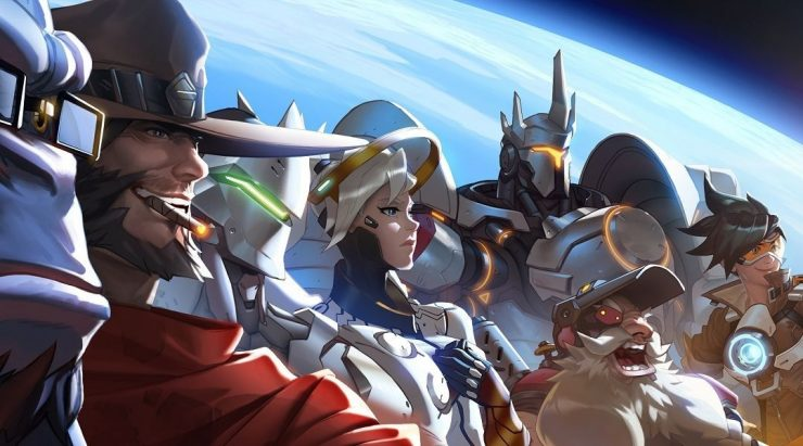 overwatch-perfil