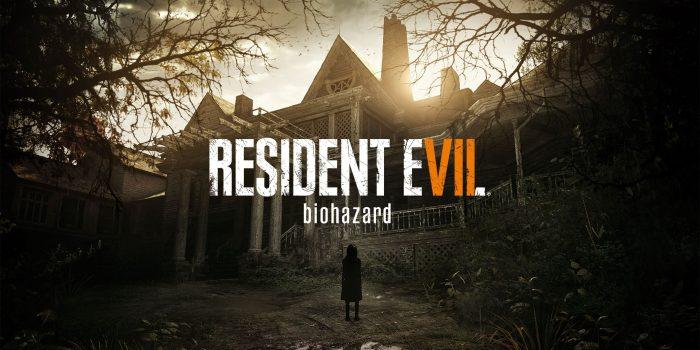 La demo de Resident Evil 7 ya cuenta con más de 2 millones de descargas