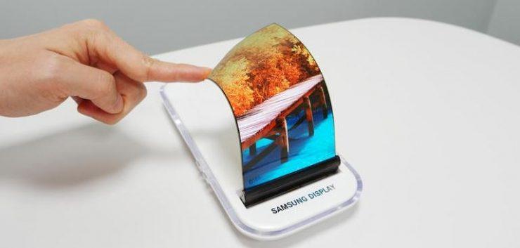 samsung-flexible-portada