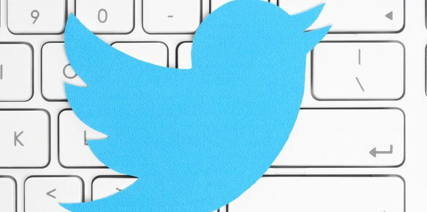 Twitter retira su herramienta antiabuso 2 horas más tarde de su activación