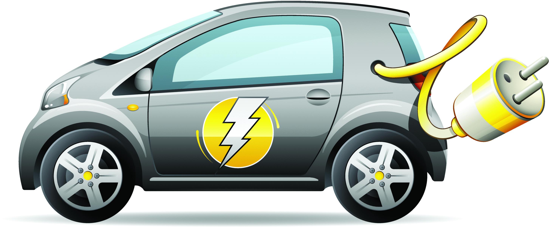 A partir de 2025 Noruega sólo permitirá vehículos eléctricos