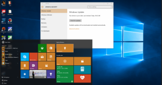 windows-actualizacion