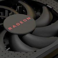 Radeon RX 460: Gana un 10% de rendimiento con una BIOS que desbloquea la GPU