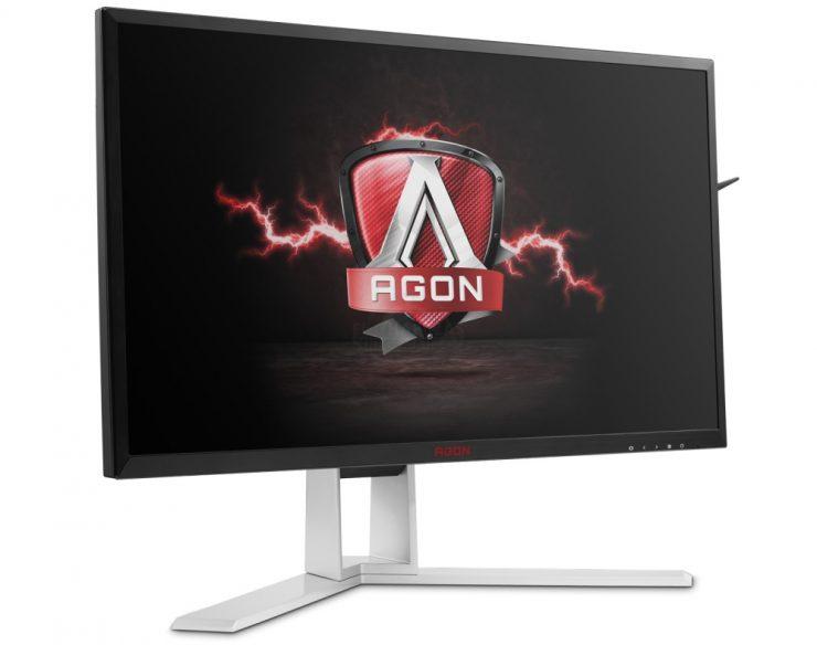 AOC AGON AG241Q (1)