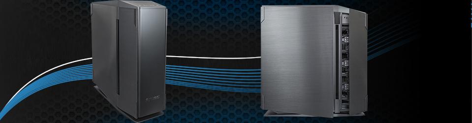 Antec Signature S10 Slider