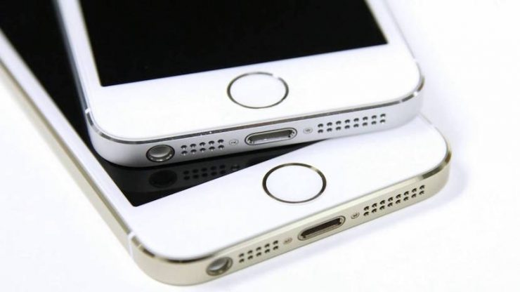 Boton-iPhone-7-3D-Touch