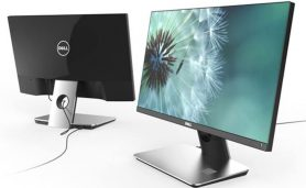 Dell UltraSharp UP3017Q (2)