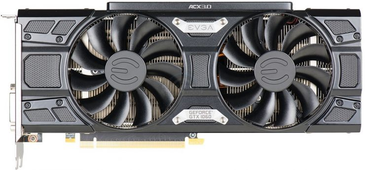 EVGA GeForce GTX 1060 FTW Gaming (1)