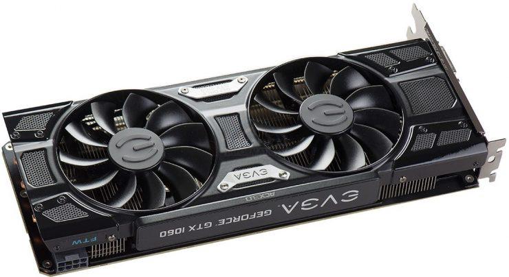 EVGA GeForce GTX 1060 FTW Gaming (2)